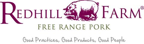 Redhill farm