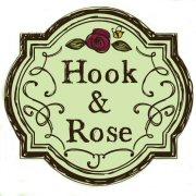 Hook & Rose