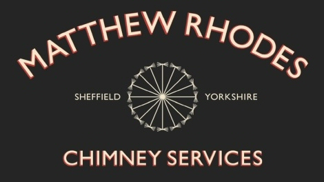 Matthew Rhodes Chimney Services